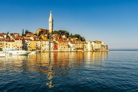 Jak mohou cizinci získat nemovitost v Chorvatsku?