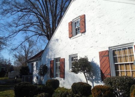 Jak na prodej bytu s hypotékou?