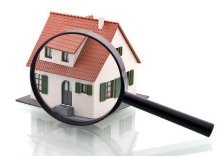 Jak ochránit svou nemovitost před krádeží?