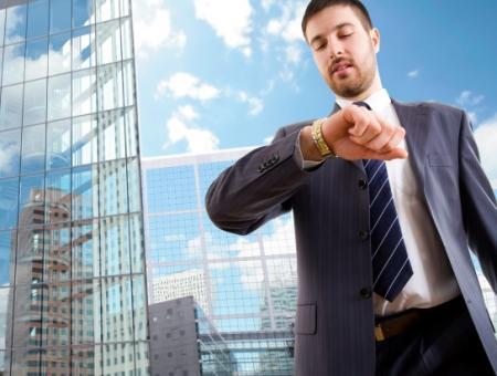 Jak ovlivňuje poloha firmy její zisky?