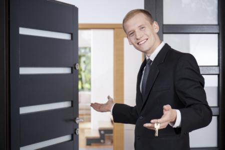 Jak postupovat při výběru realitní kanceláře?