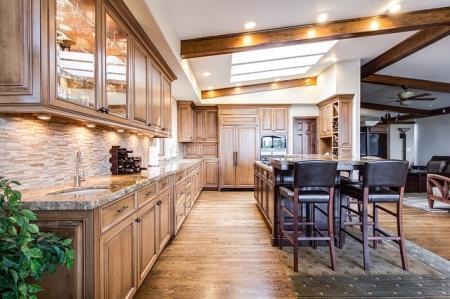 Jak postupovat při koupi nového bytu