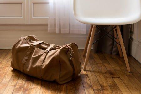 Jak si najít pronájem bytu v neznámém městě a zbytečně nechybovat
