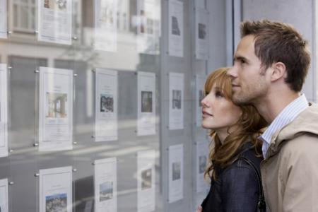 Jak vybrat vhodnou adresu pro svůj byt?