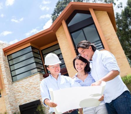 Jak zvýšit šanci, aby se nemovitost prodala