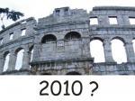 Jaký bude realitní trh v roce 2010?