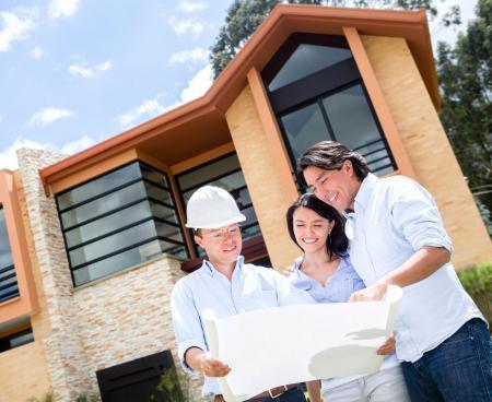 Jen tři procenta inzerátů realitních kanceláří obsahují informaci o energetické náročnosti nemovitosti