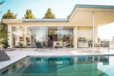 Kdy a kde lze získat dotaci Nová zelená úsporám na rodinný dům