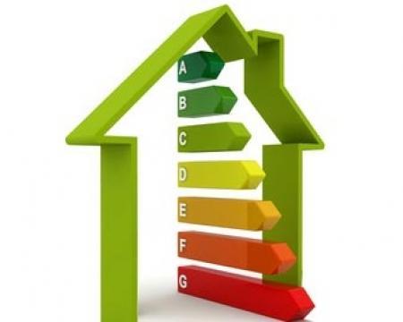 Kdy je nutné pořídit nemovitosti energetický průkaz a co chystá novela zákona o hospodaření energií