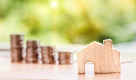 Kdy musíte uhradit DPH při nákupu nebo prodeji nemovitosti?