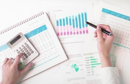 Kolik si banky účtují za předčasné splacení hypotéky?