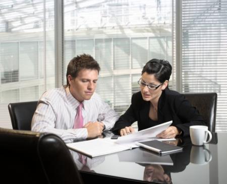 Kolik stojí předčasné splacení hypotéky?