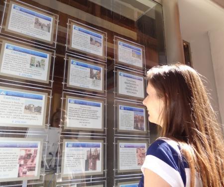 Koupit starší nemovitost, nebo raději novostavbu?