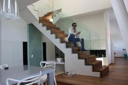 Kupujete nový byt? Změny interiéru řešte raději už s developerem