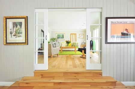 Kupujete starší byt? Vyvarujte se zbytečným chybám