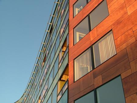 Lednový hypoteční rekord: průměrná hypotéka nad 2 mil. Kč! Co nám to říká?
