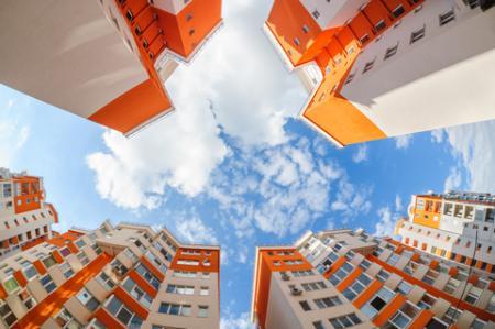 Loni koupili lidé v Brně nové byty skoro za 3 miliardy