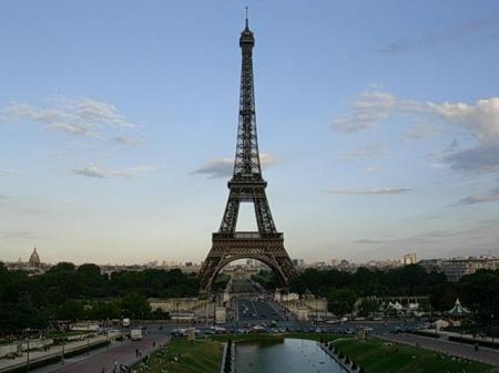 Čím se liší trh s nemovitostmi ve Francii a České republice?