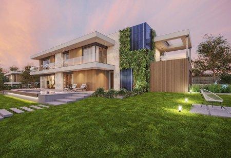 Na čem záleží při prodeji luxusní nemovitosti?