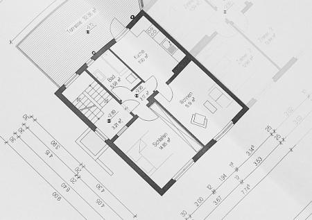 Nabídka bytů k prodeji se tenčí, ale zájem neklesá