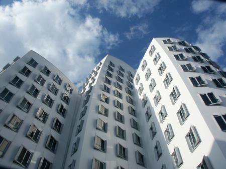Naznačuje aktuální zdražování nemovitostí realitní bublinu?