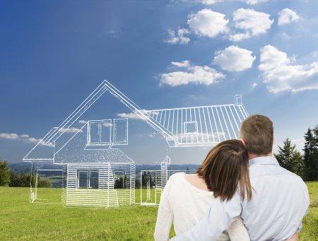 Nemovitostí na prodej je nedostatek. Koupit za rozumnou cenu je stále těžší