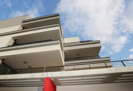 Nové luxusní byty nemají v Praze o klienty nouzi