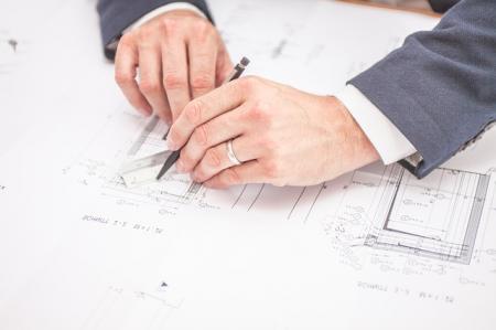 Novela stavebního zákona více nových bytů nepřinese