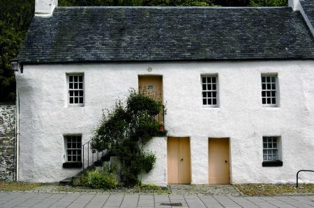 Nový občanský zákoník: radikální změny v oblasti nemovitostí, část první