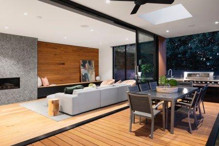 Nový trend - aktivní dům. Čím se liší od pasivního?