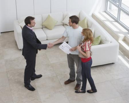 Nízké úrokové sazby zlepšují dostupnost bydlení