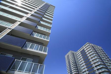O dvoupokojové byty je stále velký zájem, jejich nedostatek však nahrává i těm větším