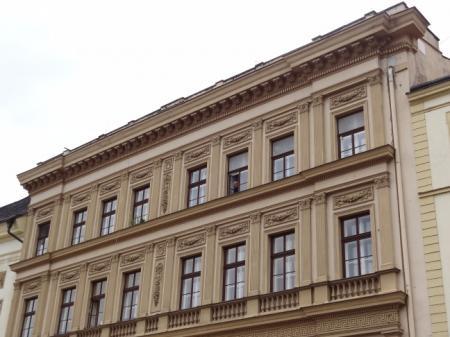 O nemovitosti v okolí Valašského Meziříčí je velký zájem