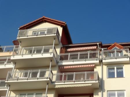 O nové byty v Praze je stále velký zájem