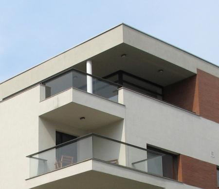 O prázdninách se v Praze prodalo přes tisíc nových bytů