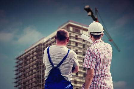 Odpovědnost za vady nemovitosti není záruka