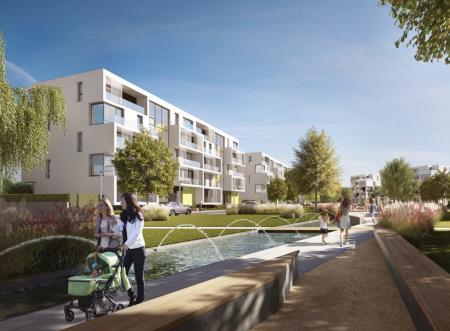 Po Praze, Ostravě a Olomouci zpomaluje růst cen bytů také v Brně