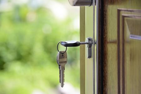 Poptávka po bydlení je tak silná, že někteří zájemci ani nechodí na prohlídky