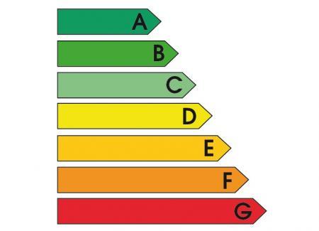 Povinnosti pro energetické průkazy při prodeji se zpřesňují. I pro realitní kanceláře