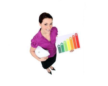 Povinnosti pro energetické průkazy při prodeji se zpřesňují
