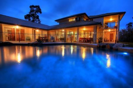 Povodně ovlivní ceny nemovitostí na mnoho let