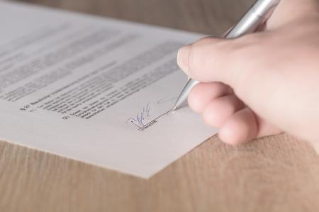Předkupní právo spoluvlastníků. Vše, co byste měli vědět