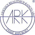 Prezident Asociace realitních kanceláří ČR obhájil svou pozici