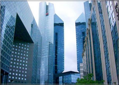 Průkazy energetické náročnosti budov: schválení je za dveřmi