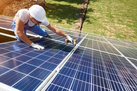 Proč je dobré znát energetickou náročnost nemovitosti