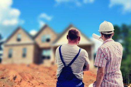 Proč koupit nemovitost právě v roce 2020?