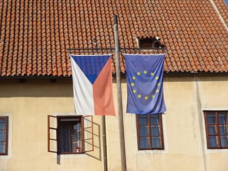 Profesním sdružením realitních kanceláří se v České republice daří
