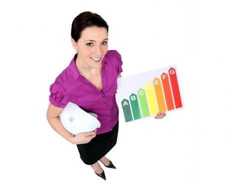 Realitní kanceláře přizpůsobují své služby klientům. V jakých oblastech?
