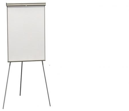Realitní kanceláře vzdělávají veřejnost pomocí seminářů