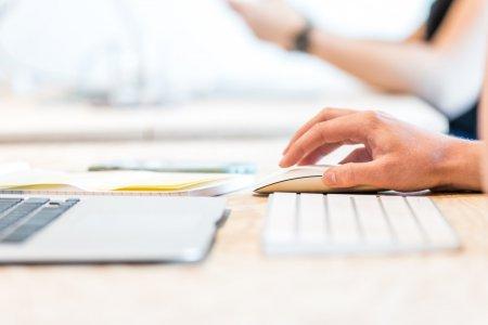 Realitní makléři mohou zaslat doklad o trvání pojištění odpovědnosti jednoduše e-mailem
